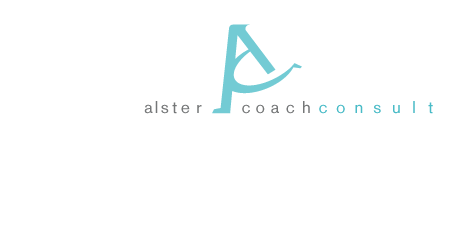 Alster Coach Consult